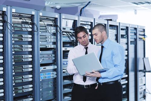 Quatro motivos para ser contra a regulação do Mercado de Trabalho em TICs