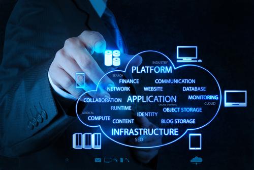 IoT, Privacidade de Dados e Edge Computing: Previsões Tecnológicas para 2018