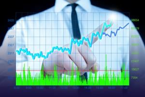 Quais os indicadores de TI cruciais para a área de negócios?