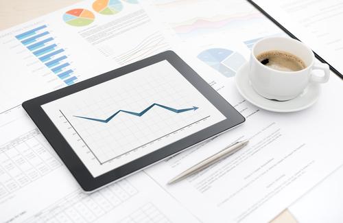 Por que bons e-commerces fracassam?