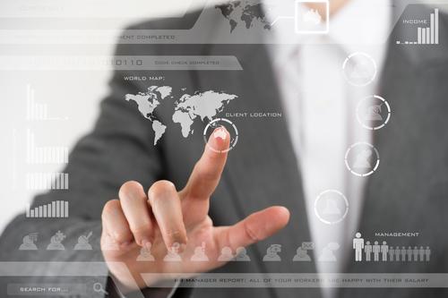 O CIO 3.0 e os novos desafios