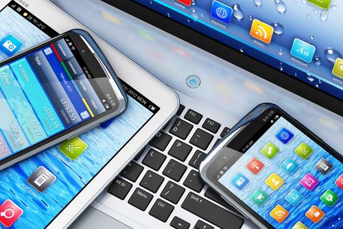 Quer criar um app móvel? Receba um pré-projeto grátis!