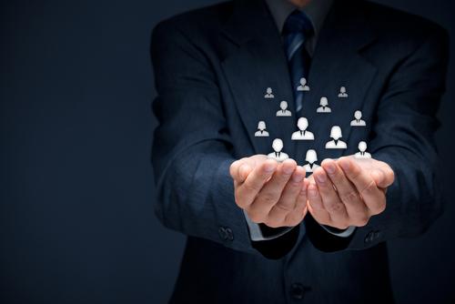 Como usar a internet para a geração de leads de vendas