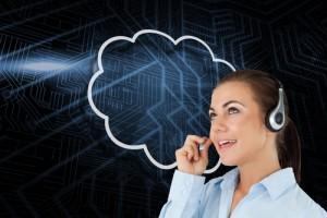 Telefonia em nuvem corta custos pela metade com 0800