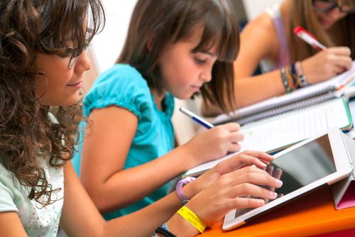 A inversão na sala de aula: uma nova forma de aprender