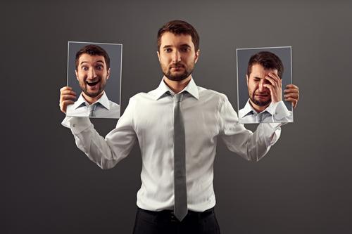 Fazer o que gosta ou se especializar na profissão que mais remunera no mercado?