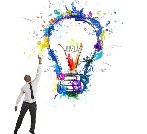 Cultura do Design é incorporada ao corpo diretivo de grandes organizações