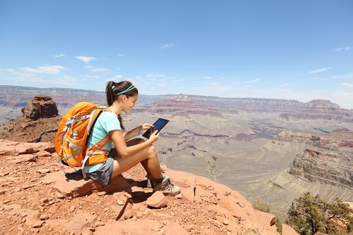 Aplicativos off-line podem ser uma ajuda extra na comunicação