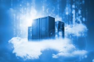 Figura - Mercado amplia investimento em iniciativas cloud, mostra pesquisa da Red Hat