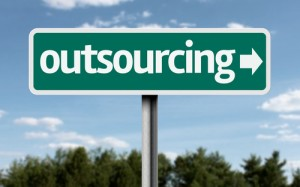 Contratos de IT Outsourcing: Gestão de Relacionamento entre as Partes