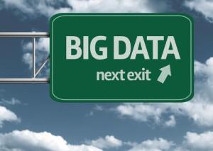 Terceirização de serviços de TI para Big Data