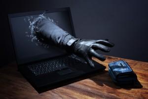 Figura - Como o cibercrime deve atuar em 2017