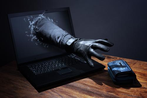 Seis passos para otimizar o gerenciamento de fraude durante os picos de pagamentos