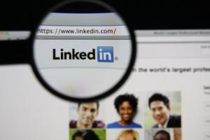 2015 o ano que as Marcas vão explorar o LinkedIn no Brasil