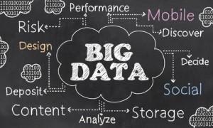 Big Data é um jogo. Você sabe jogar?