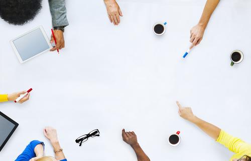 Stakeholders: da identificação ao Plano de Gerenciamento de Comunicações