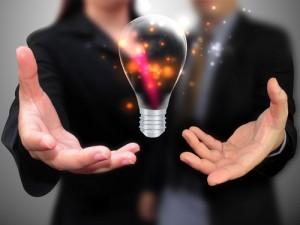 Motores da inovação e cadeia de valor global - uma transformação em andamento no Brasil - Parte III - Componentes)