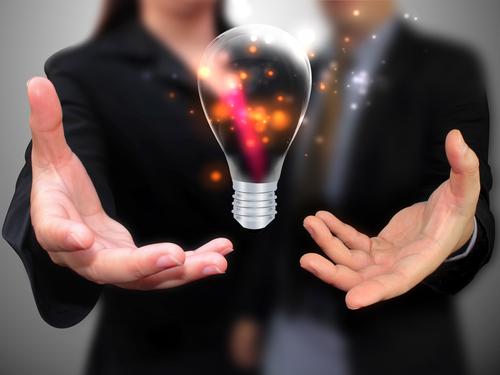 Motores da inovação e cadeia de valor global – uma transformação em andamento no Brasil – Parte III – Componentes)