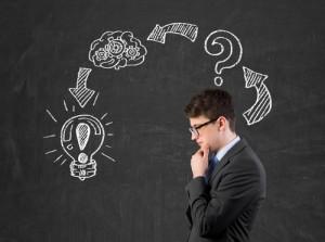 Processos, Metodologias e o Cérebro Humano
