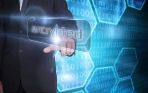Criptografia em desktops e notebooks , como você tem controlado isso?