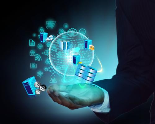 Como a IoT pode ajudar a mudar as lojas físicas em relação ao futuro digital?