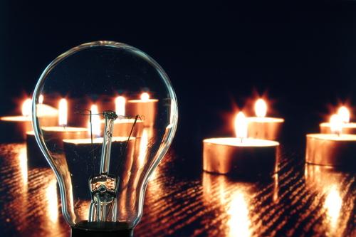 O Big Bang da inovação