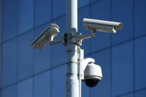 Tecnologia terá impacto na segurança pública em 2015