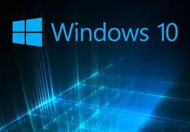 Windows 10: Uma nova geração do Windows