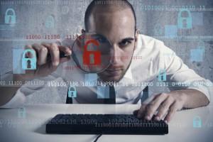Segurança da Informação: O preço da liberdade é a eterna vigilância