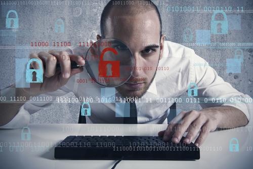 Protegendo a TI híbrida: considerações ao mudar para um modelo de propriedade mista