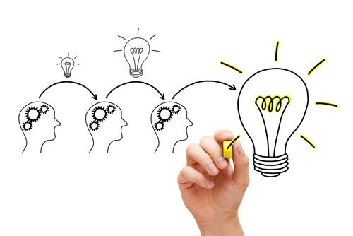 Empresas buscam simplificar processos e liberar tempo para inovação