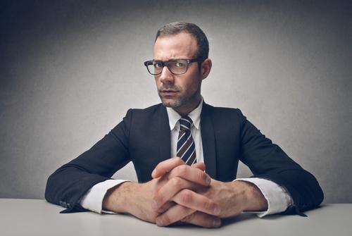 Downgrade Profissional: você precisa considerar