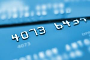 Quatro motivos para as lojas virtuais adotarem o cartão de débito