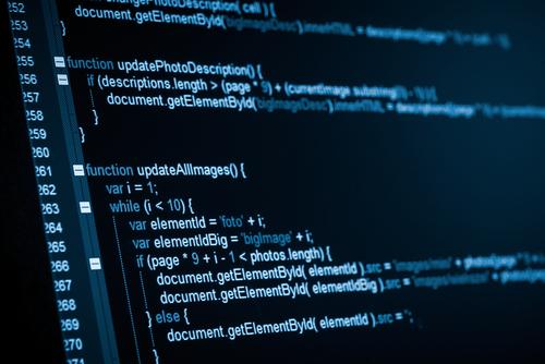 Como fica a arquitetura de software em um projeto ágil?