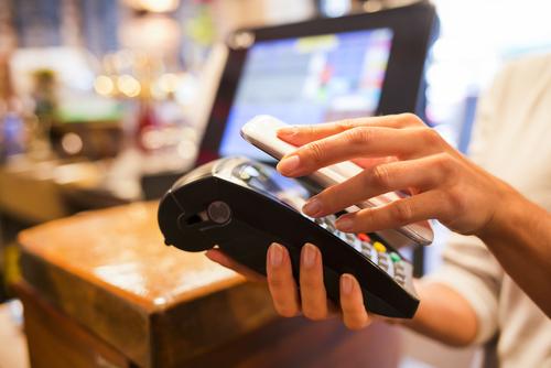 NFC – O que é? Por que seu Smartphone nunca mais será o mesmo?