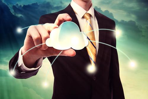 O que é comoditização da computação em nuvem e como se beneficiar disso