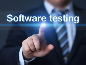 Qualidade + Testes de Softwares = Qualidade de Software