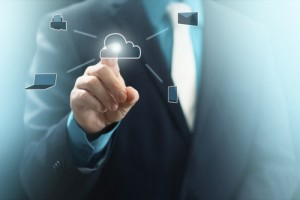Cloud Printing (Impressão em Nuvem) – Uma solução inovadora para simplificar sua vida profissional e pessoal