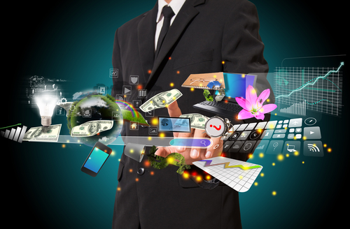 Infraestrutura, software livre e serviços – De onde viemos, para onde vamos
