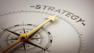 A importância do planejamento estratégico no TI