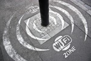 Confira os planos para redes wi-fi nas grandes cidades