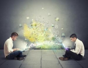 Figura - Considerações sobre o futuro do profissional de TI