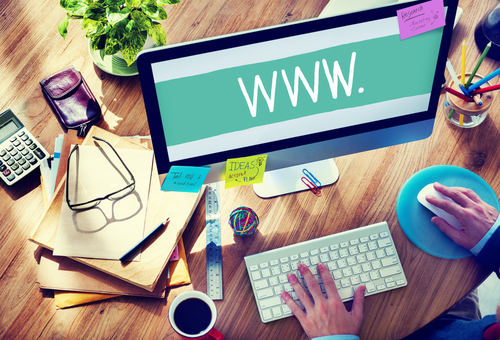 Web Components é uma Revolução?