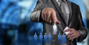 As chaves para a construção da gestão estratégica de pessoas na área de segurança