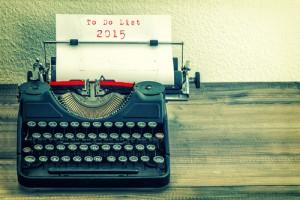 Resoluções de início de ano, 10 dicas para não desistir no meio do caminho.