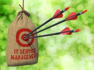 COBIT e ITIL na governança da TI corporativa