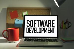 Problemas comuns no Gerenciamento de Projetos de Software e opções de aplicação mesclando diversas práticas (Parte 1)