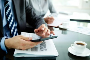 Planejamento tributário e seus reflexos na TI