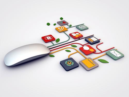 O que o mercado exige dos Profissionais de Marketing?