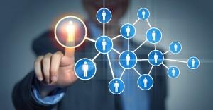 Figura - A escolha do Key User como fator de sucesso em uma implantação de SAP